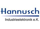 Hannusch Industrieelektronik e. K.