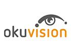 Okuvision GmbH