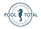 POOL Total GmbH