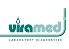 Viramed Biotech AG