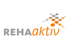 REHAaktiv darr GmbH