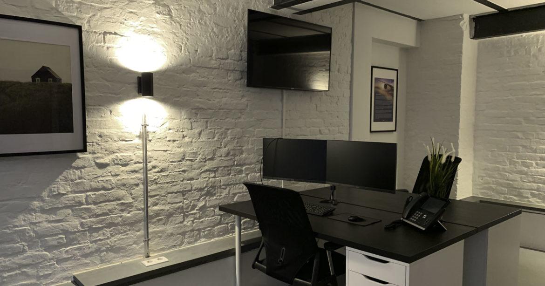 relyon Office Design